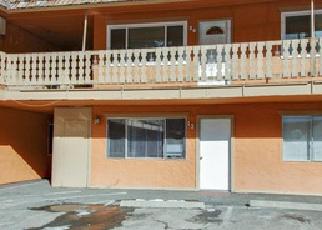 Casa en ejecución hipotecaria in El Dorado Condado, CA ID: F3913949