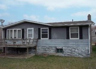 Foreclosure Home in Clayton county, IA ID: F3914008