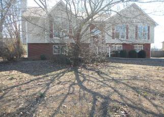 Casa en ejecución hipotecaria in Jefferson Condado, AL ID: F3919734