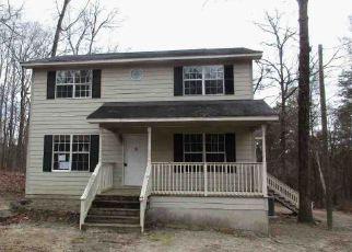Casa en ejecución hipotecaria in Saline Condado, AR ID: F3919881