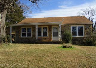 Casa en ejecución hipotecaria in Logan Condado, AR ID: F3919896