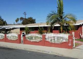Casa en ejecución hipotecaria in Los Angeles Condado, CA ID: F3920817