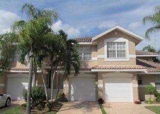 Casa en ejecución hipotecaria in Lee Condado, FL ID: F3921161
