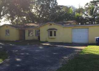 Foreclosed Home en NW 151ST ST, Miami, FL - 33169