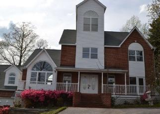 Foreclosed Home en SKY HIGH DR, Blue Ridge, GA - 30513