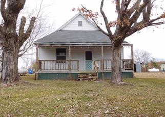 Casa en ejecución hipotecaria in Johnson Condado, IL ID: F3925525