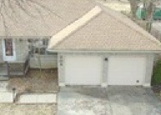 Casa en ejecución hipotecaria in Cass Condado, MO ID: F3928225