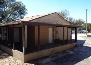 Casa en ejecución hipotecaria in Orange Condado, FL ID: F3930086