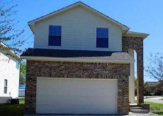 Foreclosure Home in Montgomery county, TX ID: F3930360