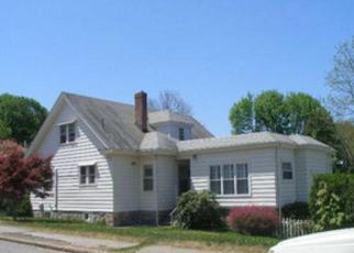 Casa en ejecución hipotecaria in Westerly, RI, 02891,  JOHN ST ID: F3930642