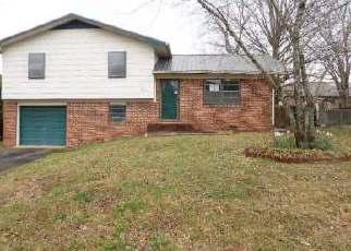 Casa en ejecución hipotecaria in Cullman Condado, AL ID: F3933537