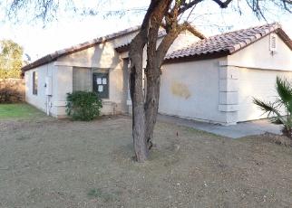 Casa en ejecución hipotecaria in Phoenix, AZ, 85037,  N 84TH AVE ID: F3933625