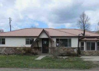 Casa en ejecución hipotecaria in Delta Condado, CO ID: F3933673