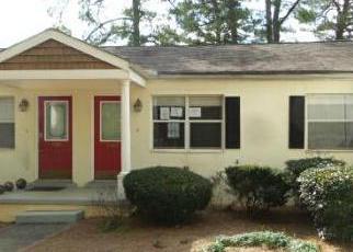 Casa en ejecución hipotecaria in Atlanta, GA, 30317,  STONE GATE LN SE ID: F3933959