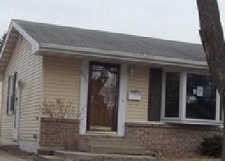Casa en ejecución hipotecaria in Newton, IA, 50208,  N 4TH AVE E ID: F3934078