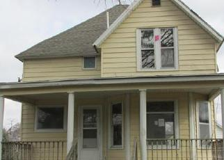 Casa en ejecución hipotecaria in Tama Condado, IA ID: F3934084