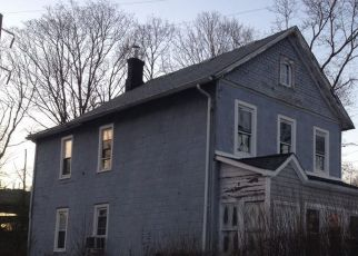 Foreclosed Home in OLD NEW RD, Monmouth Junction, NJ - 08852