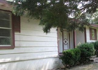 Foreclosure Home in Upshur county, TX ID: F3936810