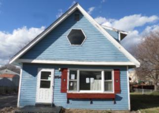 Casa en ejecución hipotecaria in Lake Condado, IL ID: F3939236