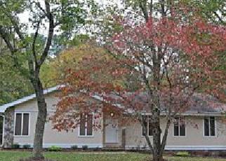 Casa en ejecución hipotecaria in Gwinnett Condado, GA ID: F3940137