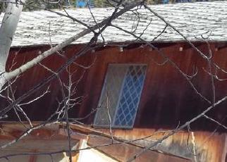 Casa en ejecución hipotecaria in Jefferson Condado, CO ID: F3940965