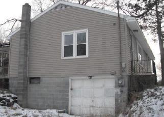 Casa en ejecución hipotecaria in Schenectady Condado, NY ID: F3941041
