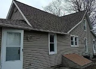 Casa en ejecución hipotecaria in Gratiot Condado, MI ID: F3941276