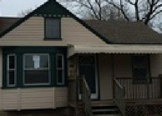 Foreclosed Home en JACKSON ST, Taylor, MI - 48180
