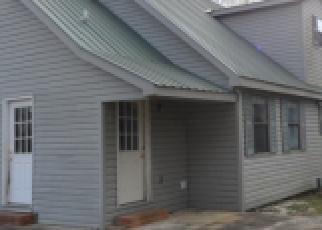 Casa en ejecución hipotecaria in Calhoun Condado, AL ID: F3945325