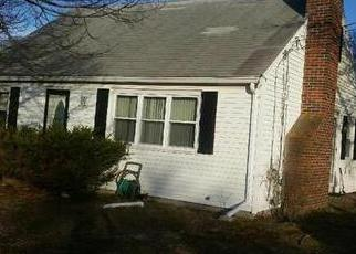 Foreclosed Home in AUTUMN DR, South Yarmouth, MA - 02664