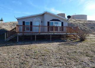 Casa en ejecución hipotecaria in Delta Condado, CO ID: F3946615