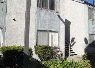 Casa en ejecución hipotecaria in Fontana, CA, 92335,  JUNIPER AVE ID: F3948332