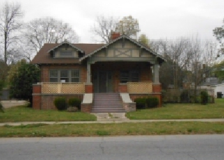 Foreclosure Home in Wayne county, NC ID: F3948961