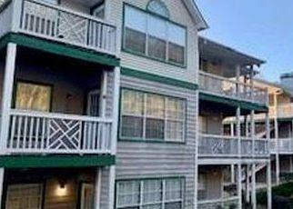 Casa en ejecución hipotecaria in Decatur, GA, 30034,  SHEPHERDS PATH ID: F3949517