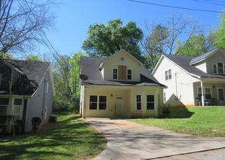 Casa en ejecución hipotecaria in Atlanta, GA, 30310,  PLAZA AVE SW ID: F3953684