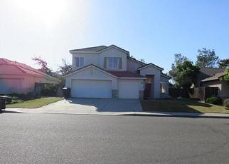 Casa en ejecución hipotecaria in Merced Condado, CA ID: F3953898