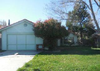 Casa en ejecución hipotecaria in Kern Condado, CA ID: F3953907
