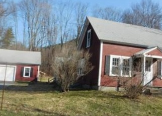 Foreclosure Home in Windham county, VT ID: F3957945