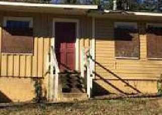 Casa en ejecución hipotecaria in Atlanta, GA, 30315,  3RD AVE SW ID: F3958729