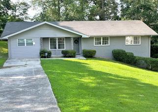 Foreclosure Home in Gwinnett county, GA ID: F3959061