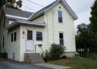 Casa en ejecución hipotecaria in Washington Condado, VT ID: F3959928