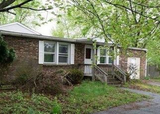 Foreclosure Home in Ulster county, NY ID: F3960334