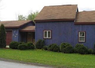 Casa en ejecución hipotecaria in Otsego Condado, NY ID: F3961921
