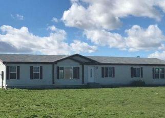 Casa en ejecución hipotecaria in Canyon Condado, ID ID: F3962369