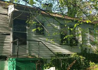 Casa en ejecución hipotecaria in Atlanta, GA, 30311,  BAYBERRY DR SW ID: F3962408