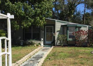 Casa en ejecución hipotecaria in Brevard Condado, FL ID: F3962502