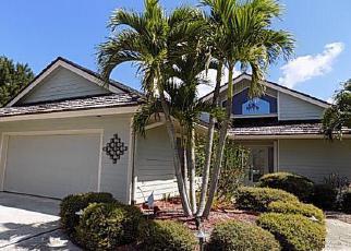 Casa en ejecución hipotecaria in Martin Condado, FL ID: F3962686