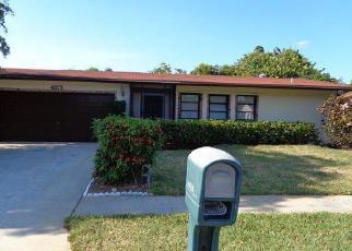 Casa en ejecución hipotecaria in Palm Beach Condado, FL ID: F3962693