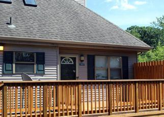 Casa en ejecución hipotecaria in Oakland Condado, MI ID: F3962744