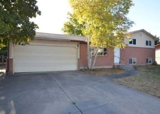 Foreclosure Home in Utah county, UT ID: F3963331